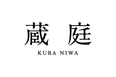 kuraniwa_logo